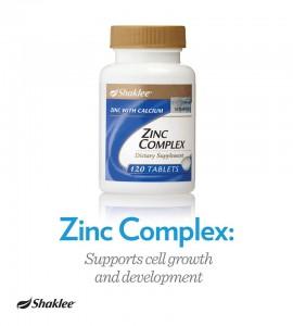 Zinc-270x300