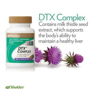 DTX 1